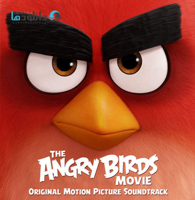 angry-birds-movie-ost-2016