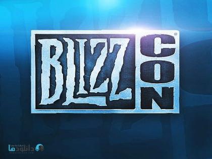 blizzcon-2017