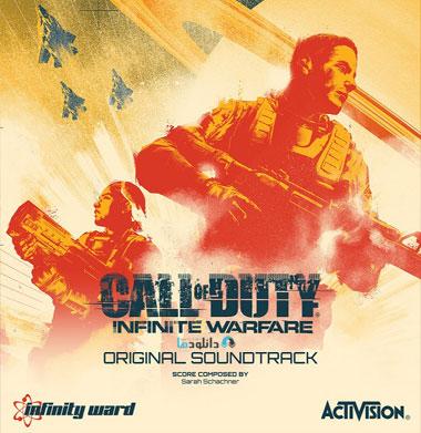 call_of_duty_infinite