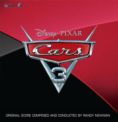cars-ost