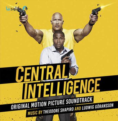 central-intelligenece-2016ost