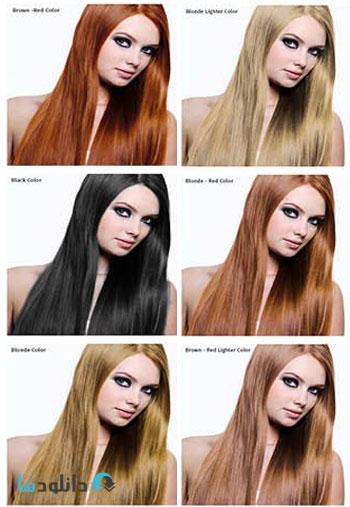 https://img5.downloadha.com/AliGh/IMG/change-hair-color.jpg