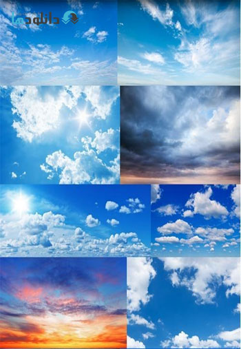 cloud-shuterstock