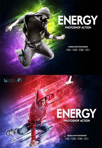 energy-ps-actions