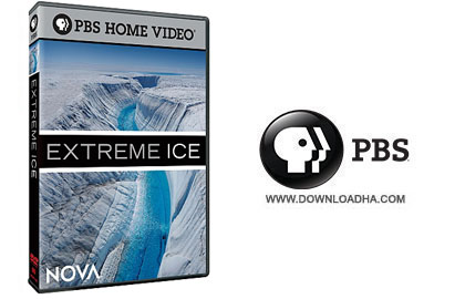extreme ice دانلود مستند PBS – NOVA: Extreme Ice 2009