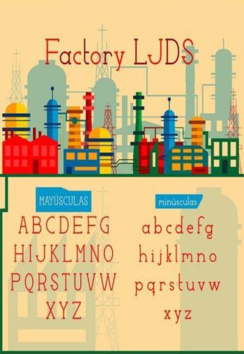 factory-ljds