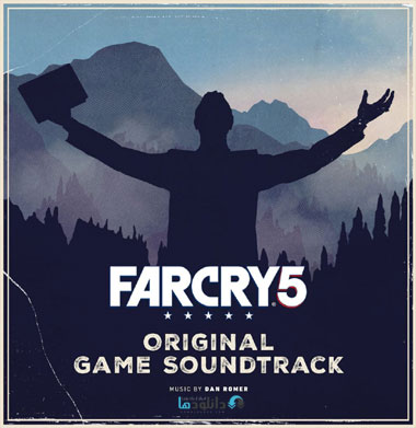 far-cry-5-ost