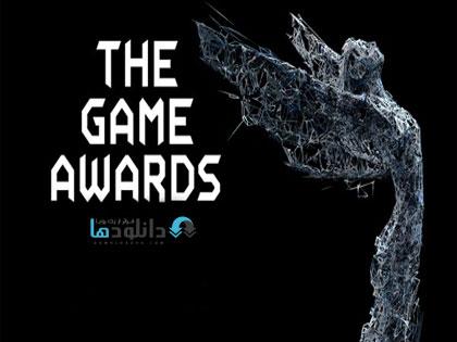 game-awards-2017