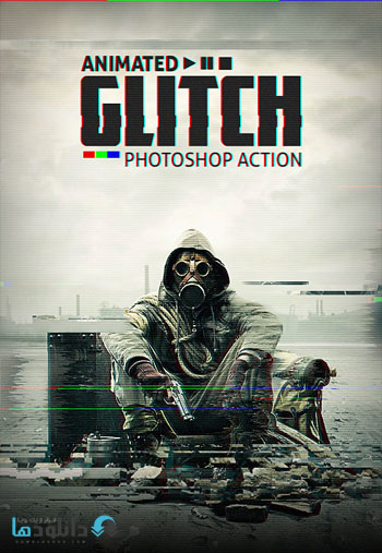 https://img5.downloadha.com/AliGh/IMG/glitch.jpg