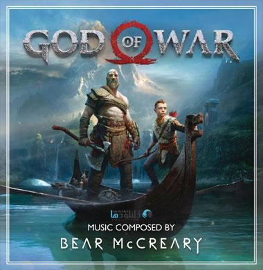 god-of-war-4-ost