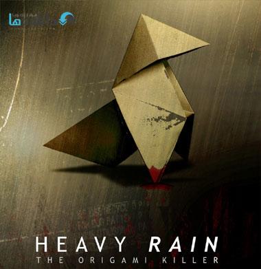 heavy-rain-ost
