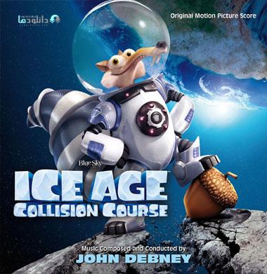 ice-age-5-ost