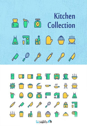kitchen-collection-icon