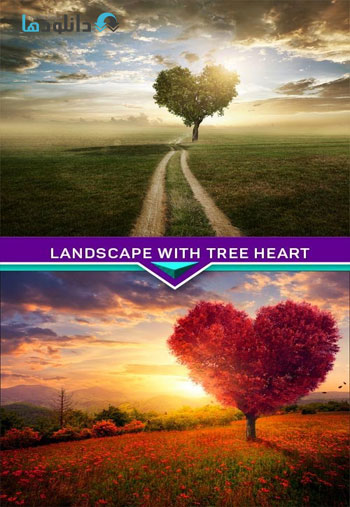 landsacpe-with-tree-heart