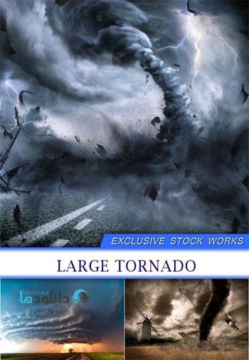 large-tornadoo