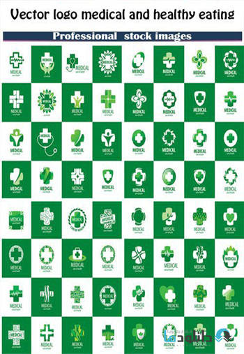 logo-medical-and-healthy-ea