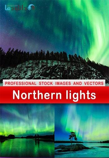 northen-light-s