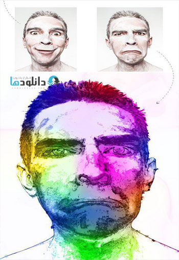 https://img5.downloadha.com/AliGh/IMG/painting-colorful.jpg