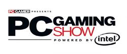 https://img5.downloadha.com/AliGh/IMG/pc-gamin-show.jpg
