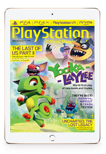 playmag-feb-2017poster