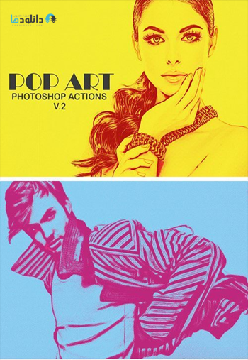 pop-art-ps-action