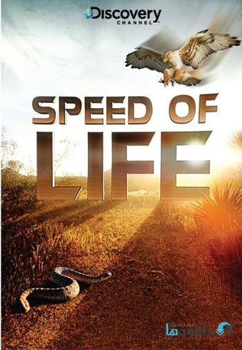 speed of life دانلود مستند 2010 Speed Of Life