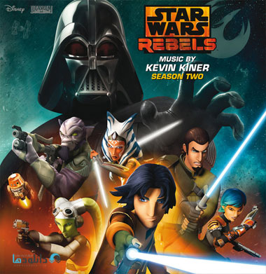 star-wars-rebel-2