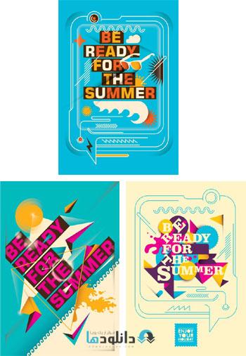 https://img5.downloadha.com/AliGh/IMG/summer-vector-2015.jpg