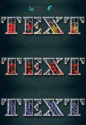 https://img5.downloadha.com/AliGh/IMG/text1.jpg