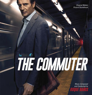 the-commuter