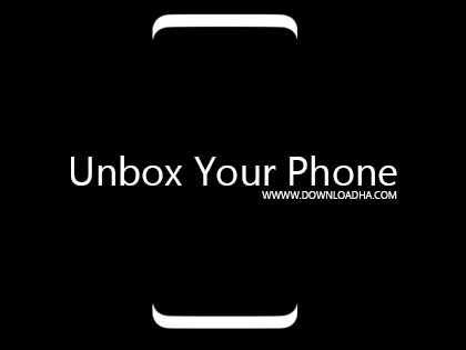 unbox-your-phone-samsung s8