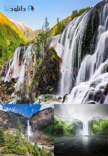 waterfalls-shuterstock