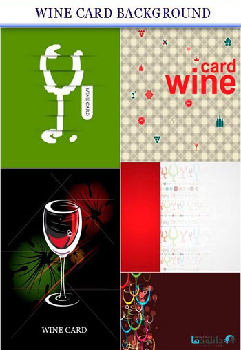 wine-card-background