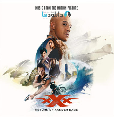 xXx-Return-of-Xander-Cage