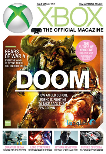 https://img5.downloadha.com/AliGh/IMG/xbox-mag-2016-may.jpg