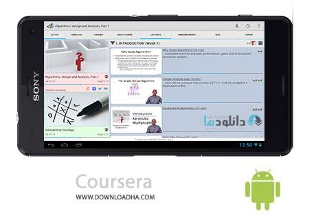 Coursera-Cover