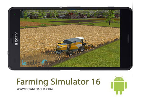 Farming-Simulator-16-Cover