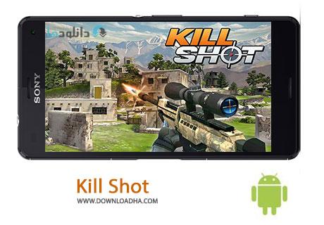 Kill-Shot-Cover