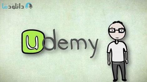 Udemy Social Media Business Success With Free Podcast Hosting Cover%28Downloadha.com%29 دانلود فیلم آموزش راه اندازی کسب و کار برتر رسانه ای در اینترنت
