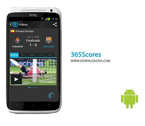 365Scores-Cover
