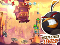 Angry-Birds-2-Screenshot-2
