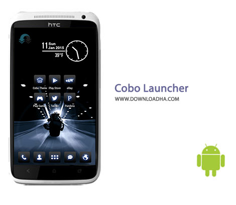 Cobo-Launcher-Cover