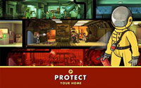 Fallout-Shelter-Screenshot-1