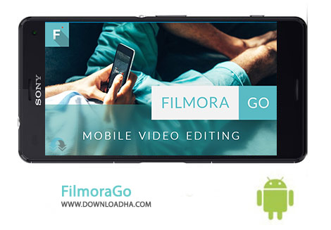 FilmoraGo-Cover