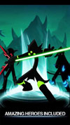 League-of-Stickman-Screenshot-2