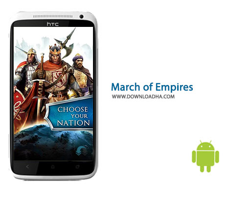 March-of-Empires-Cover