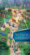 March-of-Empires-Screenshot-1