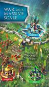 March-of-Empires-Screenshot-2