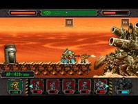 Metal-Slug-Defence-Screenshot-2