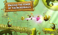 Rayman-Adventures-Screenshot-1